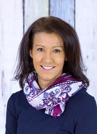 vL Anja Marold